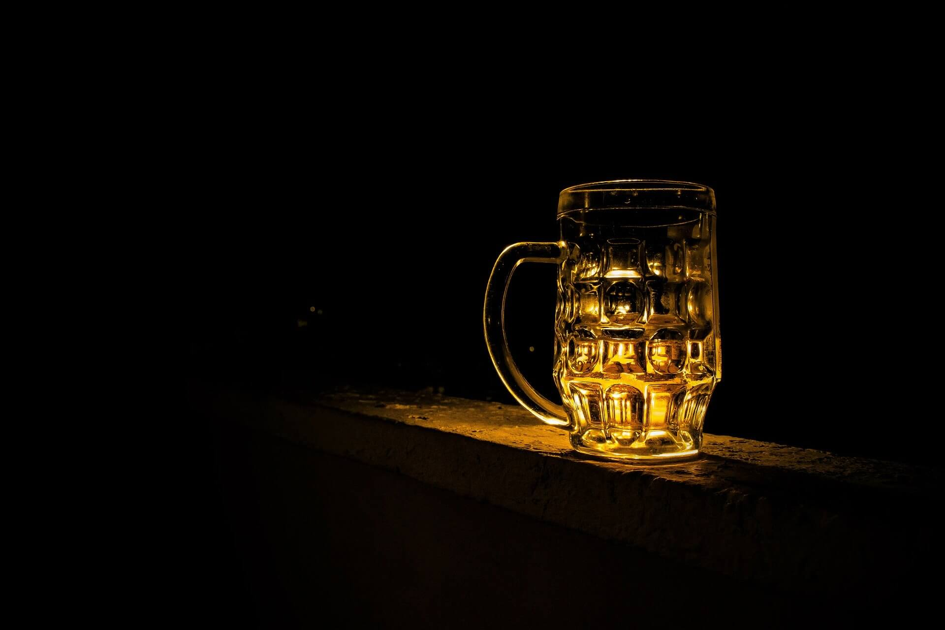 jean_louis_dourcy_bière_malterie