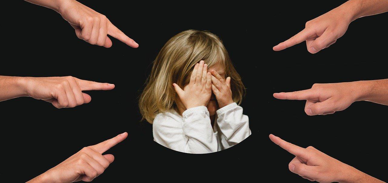 Harcèlement scolaire, que faire