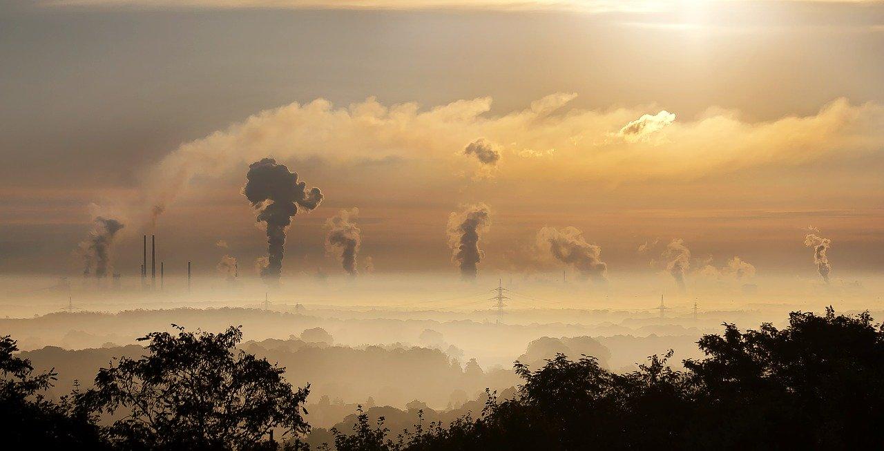 le_beton_est_il_polluant